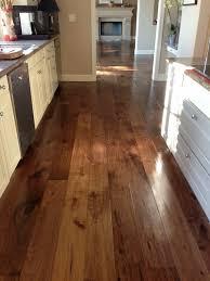 pretty walnut hardwood flooring with wood floor floors