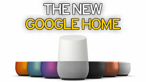 google home review an excellent gadget for the modern house