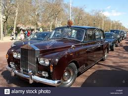 roll royce phantom custom rolls royce phantom v stock photos u0026 rolls royce phantom v stock