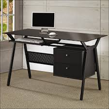 Ikea Corner Computer Desk L Shaped Computer Desk Ikea Image Of L Shaped Table Desk Ikea