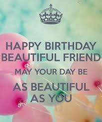 cute fairy birthday wallpapers 25 happy birthday wishes happy birthday wishes birthday wishes