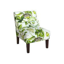 Tropical Upholstery Bergman Chair Tropical Floral Accent U0026 Occasional Chairs 385