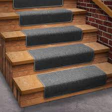 stair carpet treads uk u2014 all home design solutions prevent falls