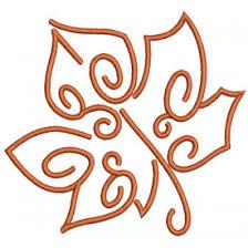 dots doodles damask paisley jacobean machine embroidery designs