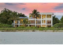 sarasota homes for sales premier sotheby u0027s international realty