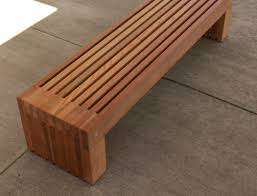 humble wood patio bench tags small garden bench leather bench