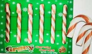 pickle candy a forking story about the christmas candy theforkingtruth
