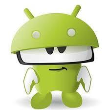 amdroid apk android apk mod androidapkmod9