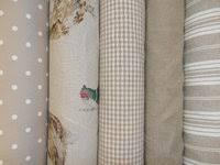 natural curtain fabric textile express buy fabric online uk