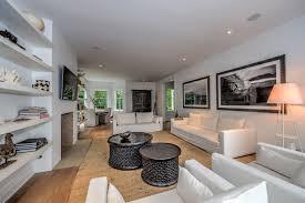 Ex Machina Mansion by Chris Hemsworth U0027s Malibu Mansion Is Up For 6 5 Million
