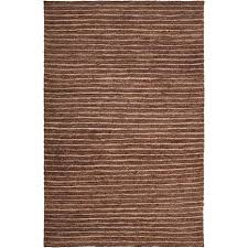 2 x 3 accent rugs surya dominican rosemary accent rug 2 x 3 7114536 hsn