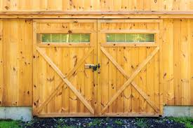 Overhead Doors For Sheds by Sliding Barn Doors The Barn Yard U0026 Great Country Garages