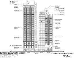 apartment conversion for consumers u0026 century buildings adds more