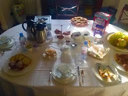 chambre d hote roquebrune cap martin bed and breakfast chambre d hôtes de charme la roquebrune