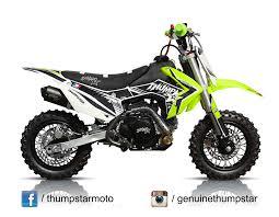 cheap second hand motocross bikes cheap second hand motorbikes elegant thumpstar harley davidson
