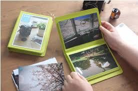 4 x 6 photo album mochithings 4x6 photo album v1