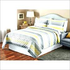 Bunk Bed Coverlets Bunk Bed Bedspreads Doll Bunk Bed Bedding Bunk Bed Bedding