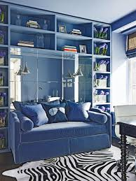 Living Room Organization Ideas Storage Ideas For Small Living Rooms Traditional Home