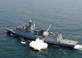 amphibious rv korea vs south korea comparison of military capabilities what