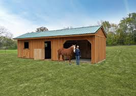 horse barns and stalls for sale nashville tennessee small horse