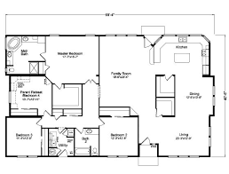 simple floor plan 107 best floor plans manufactured images on house
