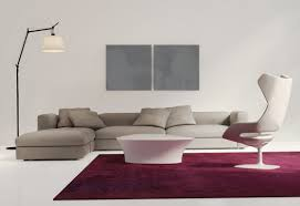 modern and minimalist living room minimalist living room