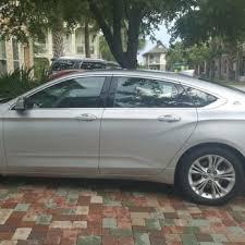 Hertz Rental Car Port Of Miami Hertz Rent A Car Car Rental 6000 Airline Dr Beaumont Tx