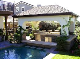 Roof Trellis Garden Structure Definitions U2013 Pergola Or Patio Cover
