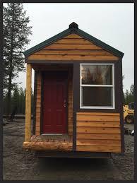 gallery tiny portable cedar cabins
