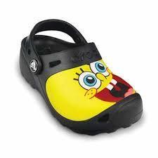 chaussure crocs cuisine chaussure crocs cuisine chaussure de securite de cuisine pas cher