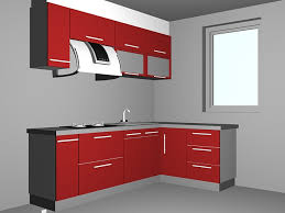 model kitchen model 4d chocolate maple recessed panel kitchen