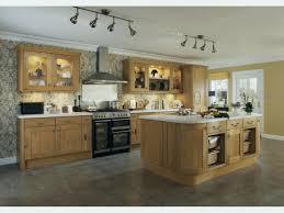 peinture pour meubles de cuisine peinture pour meuble de cuisine en chene unique meuble cuisine en