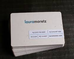 Design Visiting Card 269 Best Business Card Pegs Images On Pinterest Business Card