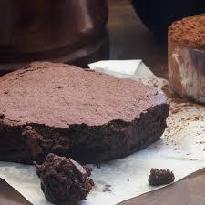 karma baker vegan u0026 gluten free cookies brownies cakes and more