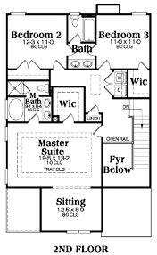 Tudor Mansion Floor Plans by Tudor House Plans Plan 3 And Ideas