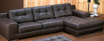 Next Leather Sofa Bed San Diego Contemporary Modern Furniture Store Lawrance Furniture