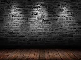 awesome black brick wall photos white and black brick black brick