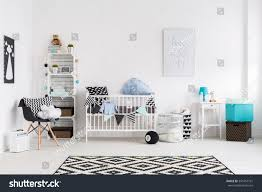picture modern baby room stock photo 391452751 shutterstock