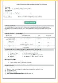 microsoft word resume template 2007 microsoft word 2007 resume templates medicina bg info