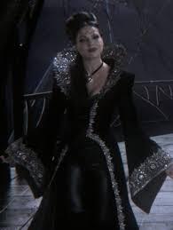 evil queen u0027s dresses the evil queen regina mills once upon a