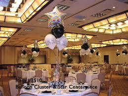 Tall Vase Centerpieces Balloon Centerpieces 2510 U2013 Balloon Cluster Centerpiece With