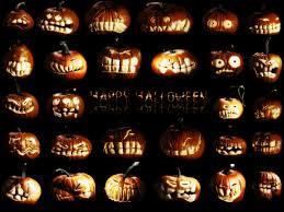 happy halloween pic happy halloween by garnettrules21 on deviantart