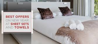 a best sale for home decor products at lelaan com sale on bed u0026 bath