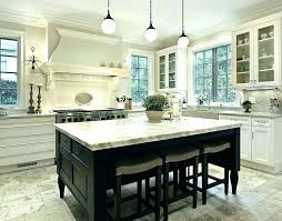 kitchen island with range kitchen island with range dimensions kitchen island with