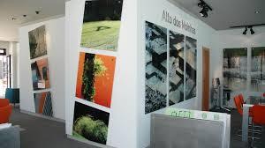 Commercial Interior Decorator Commercial Interior Design