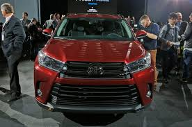 gas mileage on toyota rav4 toyota toyota rav4 weight honda odyssey gas mileage i draw