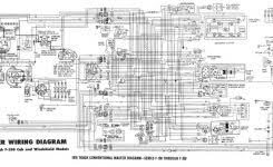spdt toggle switch wiring diagram how to wire a toggle switch with