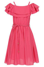 party frocks get upto 50 on party dresses for online shoppers