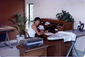 60 Inch L Shaped Desk by 60 Inch L Shaped Desk Hostgarcia Best Home Furniture Decoration