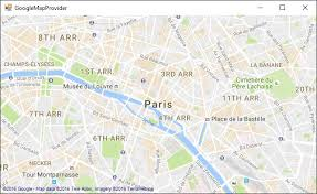 g map g map travel maps and major tourist attractions maps